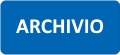 Archivio iniziative anni precedenti