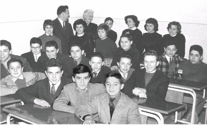 liceo1960